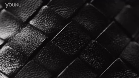 Bottega Veneta 2015早春 女士编织运动鞋