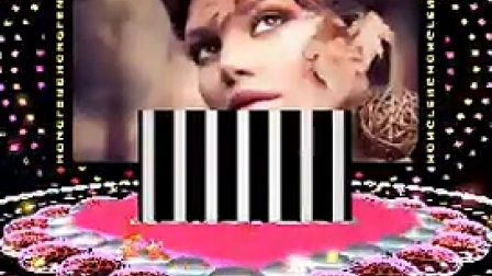 20140905211532bt紅楓BT實例《音樂盒舞臺》第二講