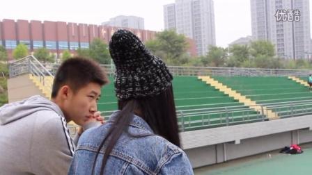 长江师范学院管理学院导游大赛宣传片