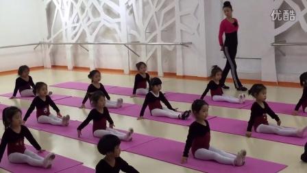 儿童舞蹈4