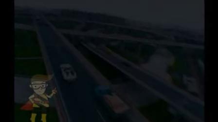第32集.可怕的交通事故