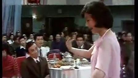 马兰黄梅戏《女驸马》片段《谁料