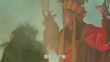 淮秀帮:光棍节特辑《脱单吧,兄弟》