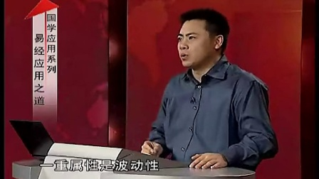 许文胜,赵玉平 · 国学与企业管理