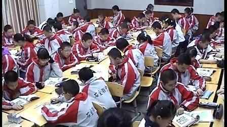 Unit8Whenisyourbirthday教师英语外貌描写面试同学初中初中图片