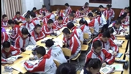 Unit8Whenisyourbirthday故事英语教师面试v故事初中初中学生图片