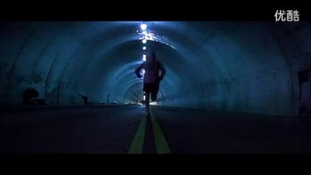 励志短片超感人视频图片