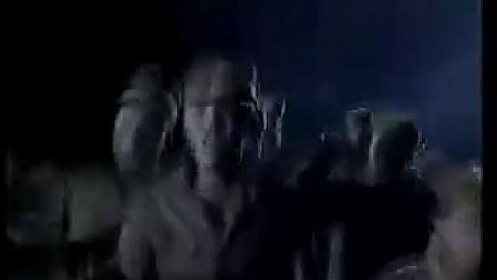 无敌僵尸王 - 专辑 - 优酷视频图片