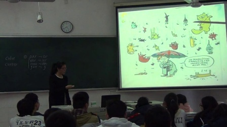 凤凰县高级中学2014课程教师新效率优质课大坐姿怎样青年高高中图片