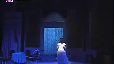 22025沪剧:少奶奶的扇子(下)_标清