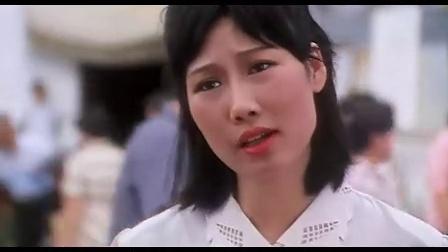 【ZPY】周星驰电影全集【国产凌凌漆】粤语版