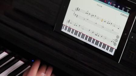 TheONE智能钢琴评测