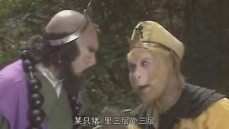 淮秀帮创意配音 20141127 就是这样任性《秋冬四大错觉》