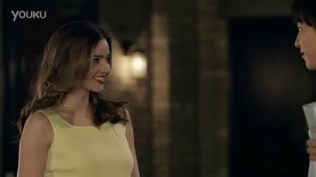 Miranda×TAKAHIRO Samantha Thavasa meets SAMANTHA KINGZ~