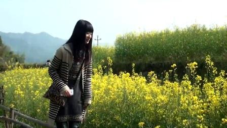 闵琪彦《4+2醉美徽杭行》——2014第三届Biketo单车电影节
