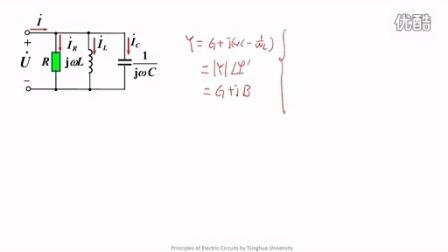 第63讲 rlc的相量关系(2 进入正弦稳态分析 动态电路的正弦稳态(sss)
