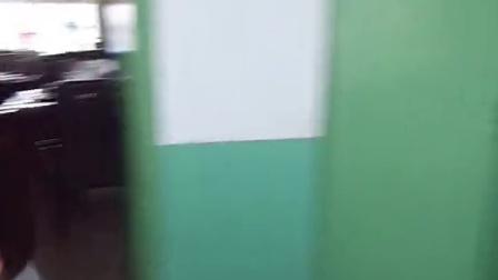 西安平遥山西段村社小学小学学生v小学-播单桥永常规图片