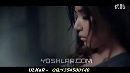 uzbik music 01 mugluk