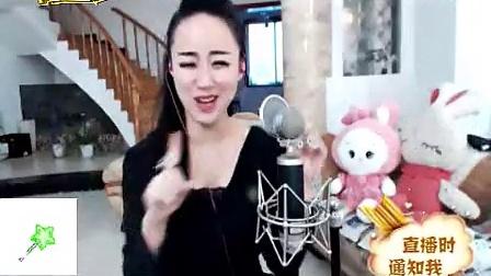 dj舞曲美女dj劲爆超清