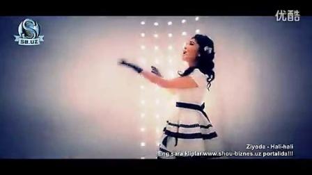 uzbik music05
