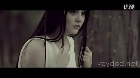 uzbik music011