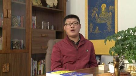 视频课堂:袁腾飞说日本:第四集