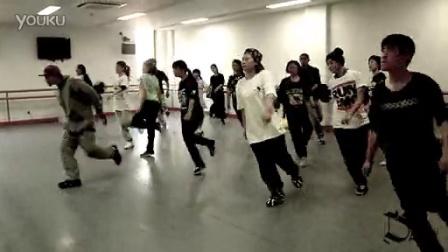 视频-上海龙舞蹈的频道-优酷视频