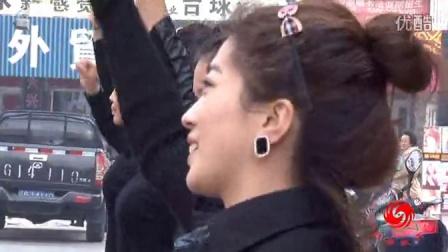 葫芦岛高桥中学老师车祸