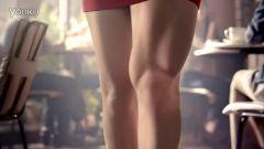 【Youtugrow to be奇趣精选】越南粗腿美女广告  大众感受一下