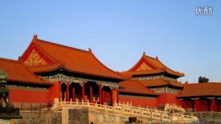 故乡是北京 - 李谷一 歌词字幕图片