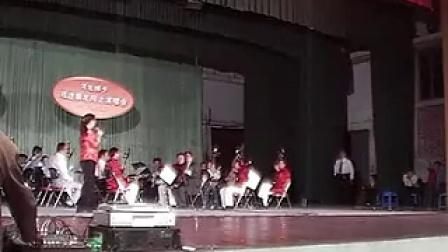 河北梆子戏迷票友演唱会(06年)
