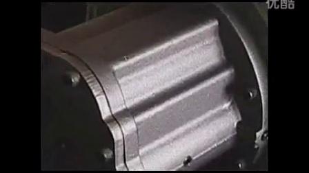 长凌空气能压缩机电容接线图