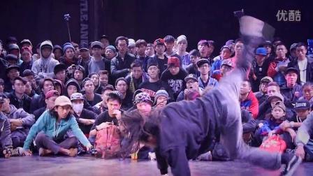 视频-街舞爱好者论坛的频道-优酷视频