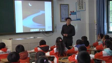 [同步课堂]初中物理《声音的特性》说课视频,第八届全国中小学实验教学说课活动现场展示实录