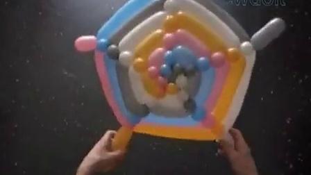 专辑:魔术气球1