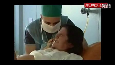 女人生孩子的真实过程视频 孕妇女性生孩子分娩视频录像