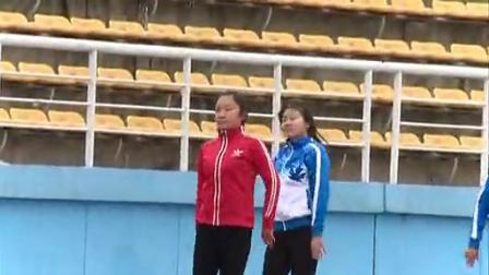 齐齐哈尔市鹤城鹤舞健身操第一部神鹤图解_标多芯光纤接法起飞教学图片