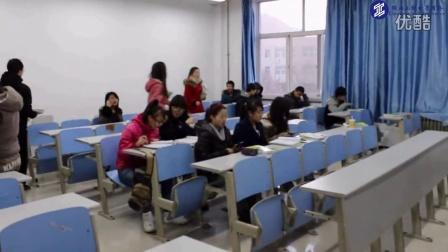 陕西工业职业技术学院电子商务专业《我们的大学生活》