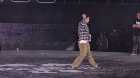 technique街舞 街舞视频