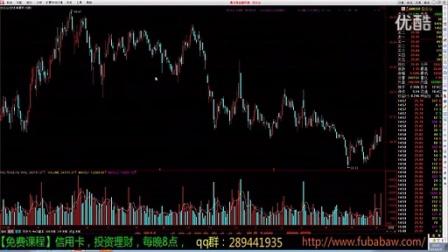 讲座股票炒股入门初学者基础知识桃根股票炒视频洋视频图片