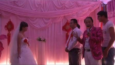 9.26结婚录像 4视频图片