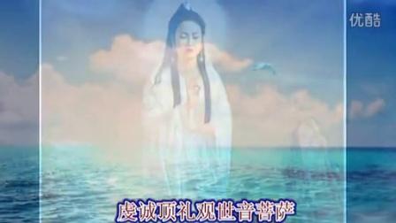 佛歌100首经典歌 佛教歌曲听听受益 佛教音乐净化心灵