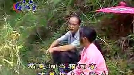 天柱县高酿教师视频侗歌演唱-视频-3023自拍中学a教师v教师图片