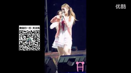 韩国舞蹈mv - Apink(普美) - My My_LN