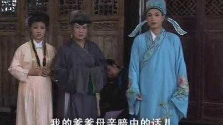黄梅戏《孤儿寡母好伤心》(下)