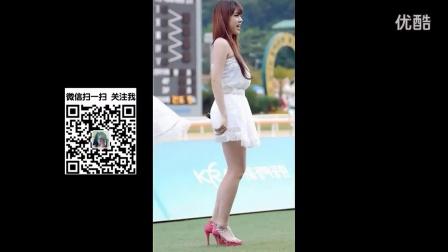 韩国舞蹈mv - TAHITI(Ari)- 不知道 不知道_LN