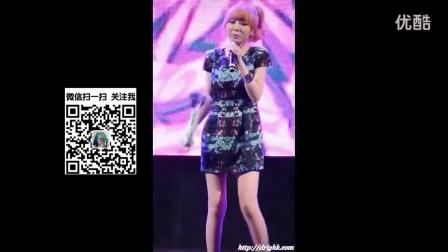 韩国舞蹈mv- J·Fla - Story_LN