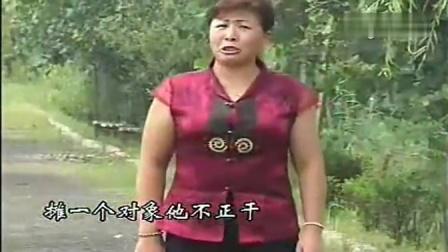 云南山歌电视剧 –