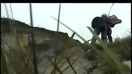 国产电视连续剧末路1997白宝山精彩剪辑 标清