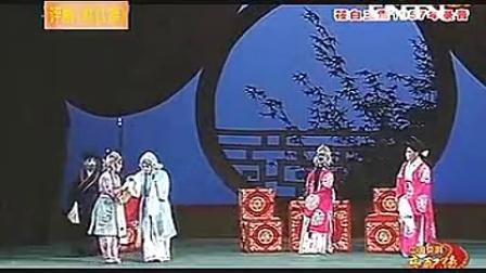 评剧音配像-临江驿-全剧